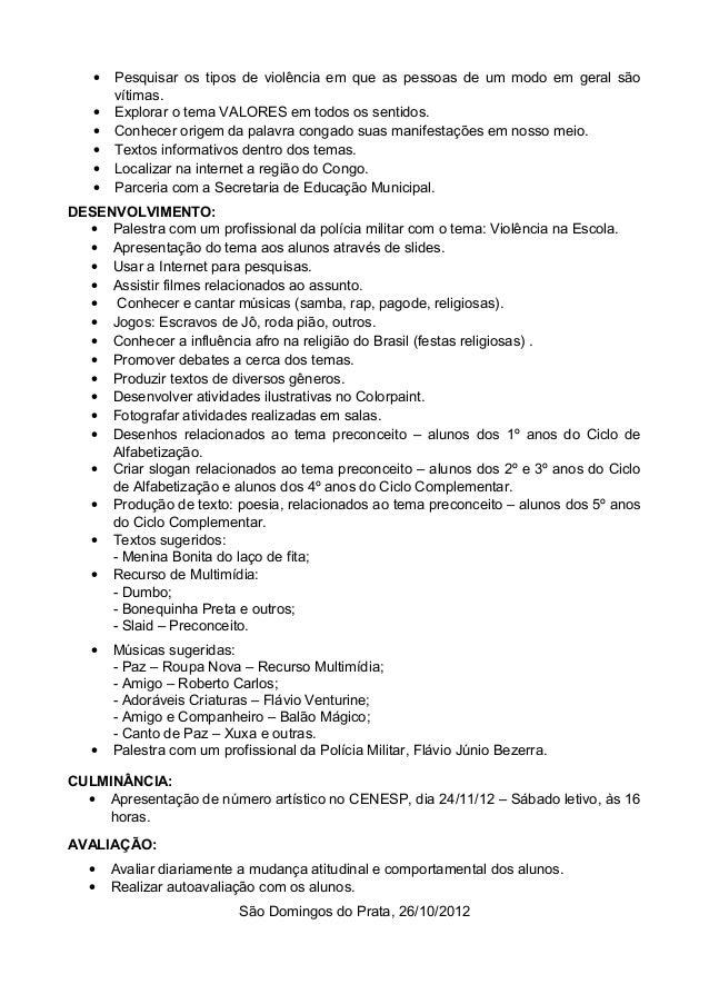 Preferência projeto-conscincia-negra-2-638  IG73