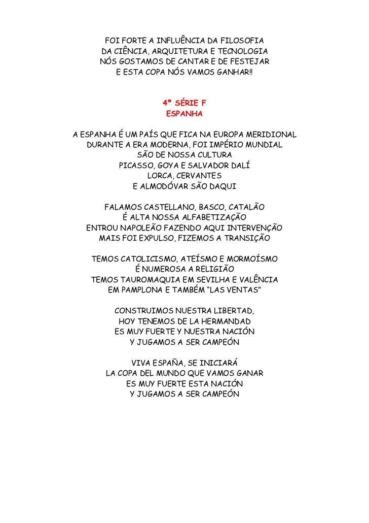 Projeto Copa Escola Neli Helena 4b04d109066f7