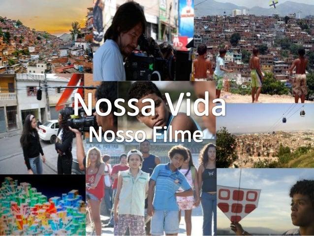 Componentes: Daíla de Souza Felipe Santos Renan Oliveira Wallace de Lima