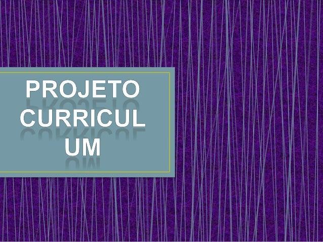 GESTÃO DA IMAGEM PESSOAL AUTOCONHECIMENTO  currículo (latim curriculum, -i) s.m.  1. Acto de correr. = CARREIRA, CURSO  2....