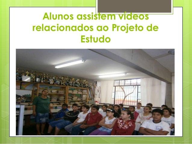 Produção textual individual  pti temática interdisciplinar curso adm cco e eco 8
