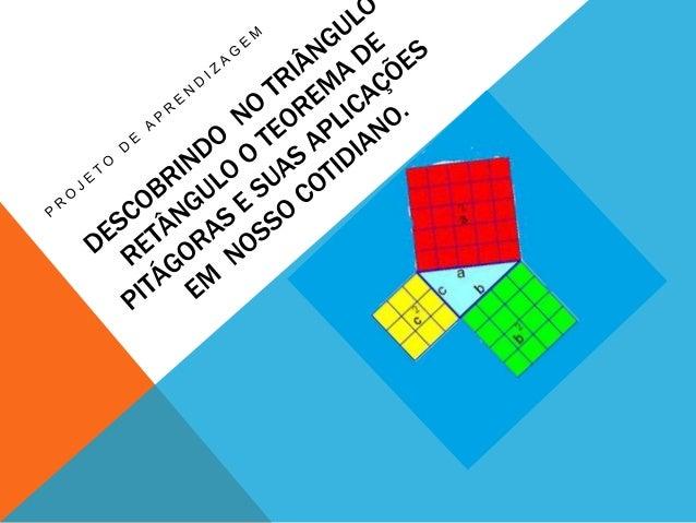 Projeto de AprendizagemTutora : MARINA RIBEIRO BARROS DIAS      Aluna: KATTIA MEDEIROS