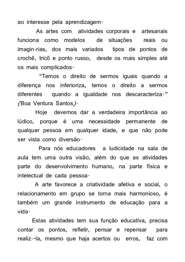 Well-known Projeto de artes VO46