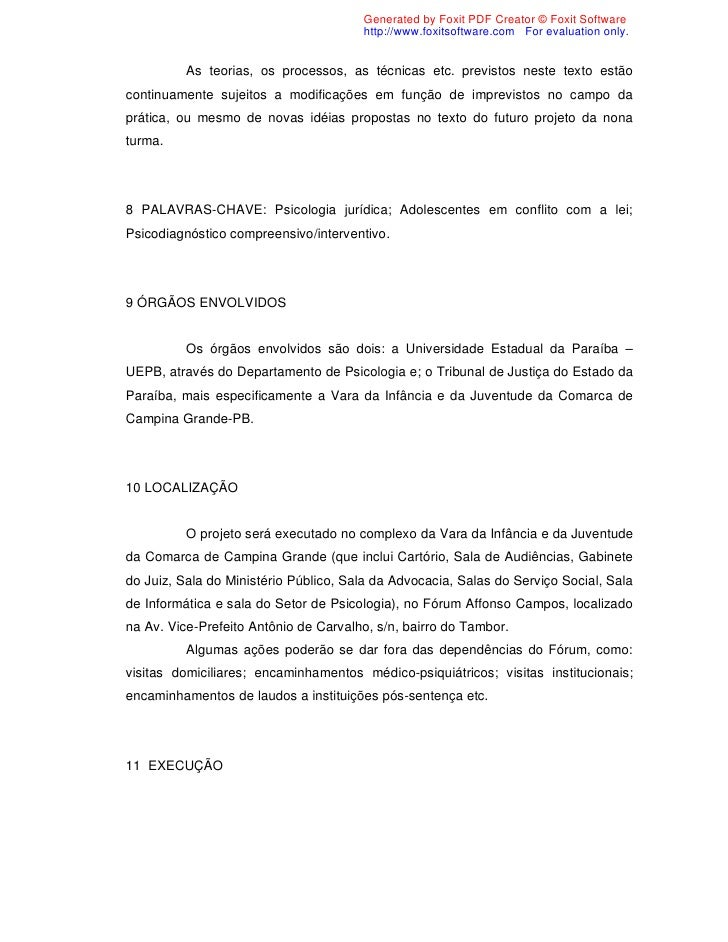 Lei 6 2006 pdf creator