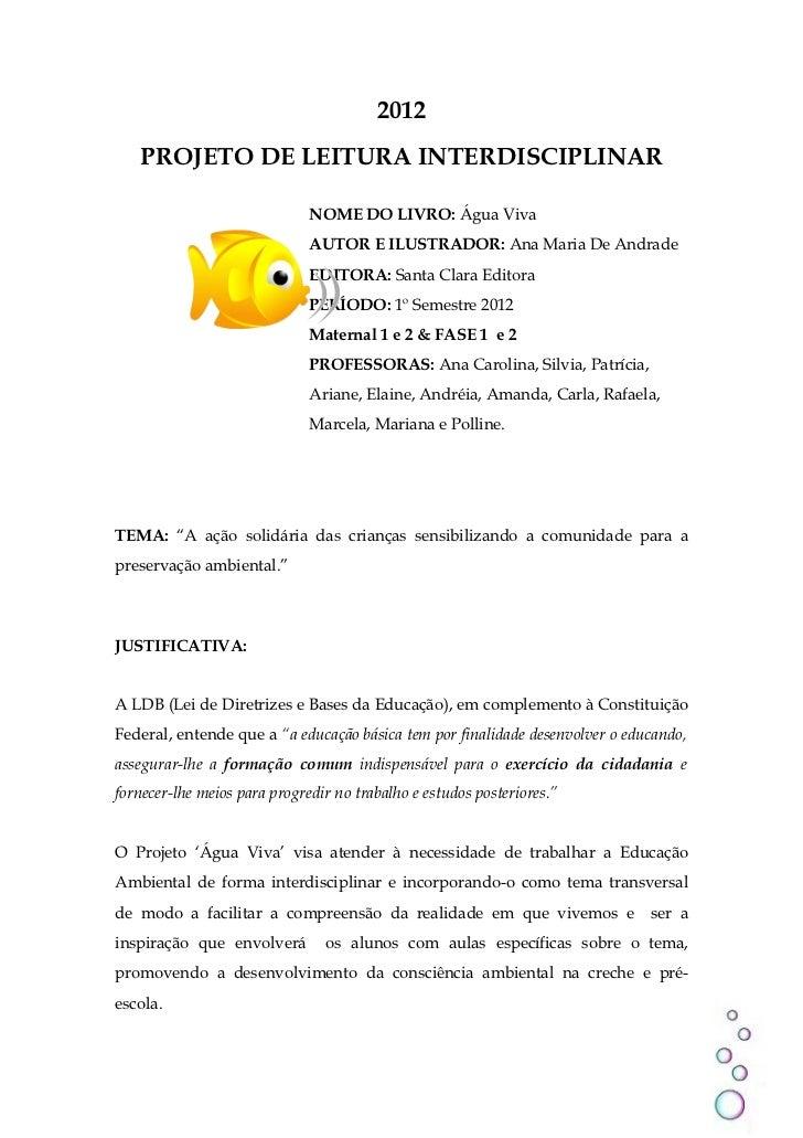 Amanda do planeta dos macacos sao cristoacutevatildeo salvador ba - 1 2