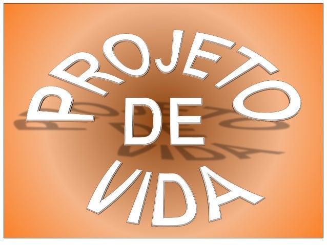 UNIVERSIDADE COLUMBIA DEL PARAGUAY MESTRADO EM CIÊNCIAS DA EDUCAÇÃO DISCIPLINA: Educação e Responsabilidade Social Profº M...