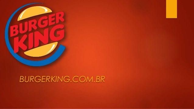 BURGERKING.COM.BR