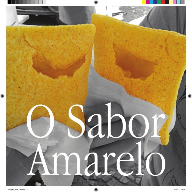 Projeto_final_livro.indd 1 06/06/13 12:29
