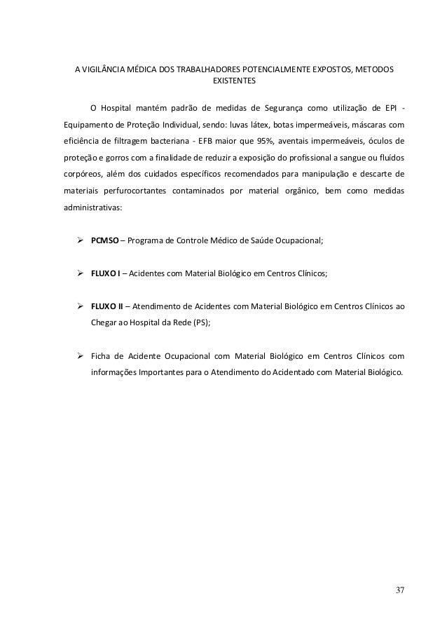 Trabalho de Conclusão de Curso - Técnico em Segurança do Trabalho 56a35a3777