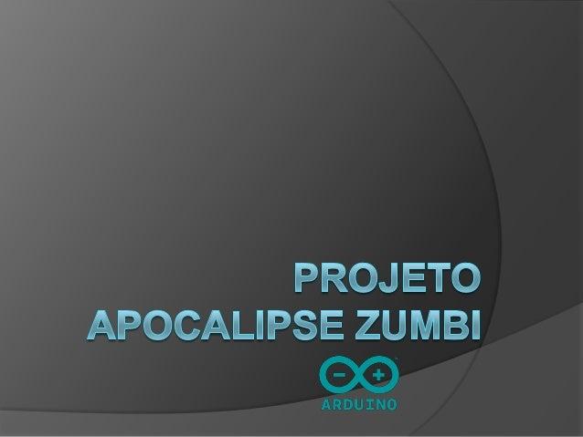  O objetivo do projeto é criar um jogo que de  forma simples interaja com o usuário por  meio de um botão implantado do a...