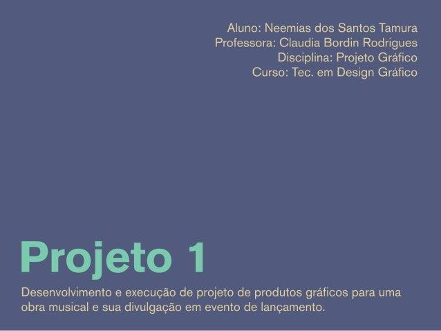 Projeto gráfico   neemias tamura - atividade 1