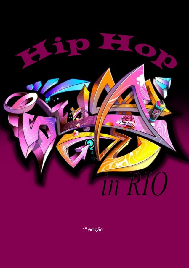"""FICHA DE INSCRIÇÃO  Prêmio Cultura Viva """"HIP HOP 2014 – Quem Faz Hip Hop, Faz Cultura""""  01 – HIP HOP IN RIO – 1ª Edição  0..."""