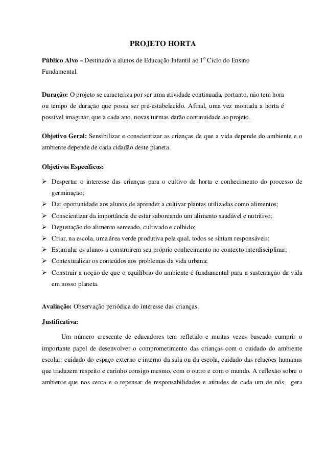Top Projeto horta ppd JR09