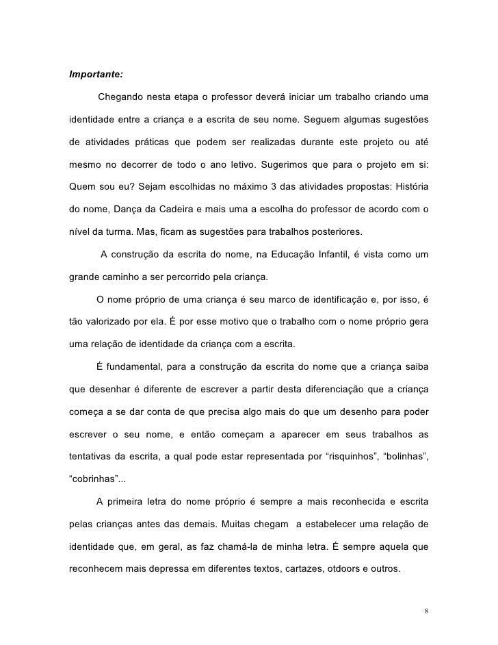 hovey and beard case essay