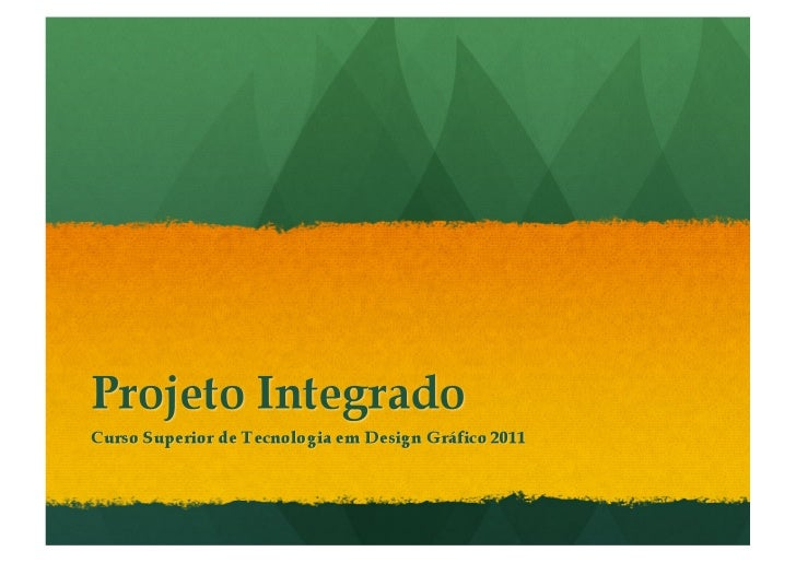 Atividade                             Semana   Relatório1. Apresentação do projeto e cronograma de atividades,           1...