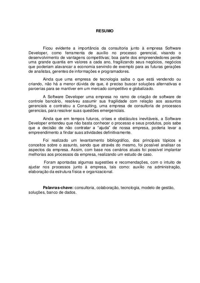 Análise da legislação estrangeira e nacional  aplicada a proteção de dados pessoais 3