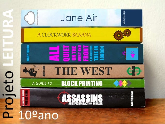 Jane Air ASSASSINSAN ESPIONAGE ACTION THRILLER CLOAKANDDAGGER PUBLISHING ANDYMcSTAB BLOCK PRINTINGA GUIDE TO JOHNLANE THE ...