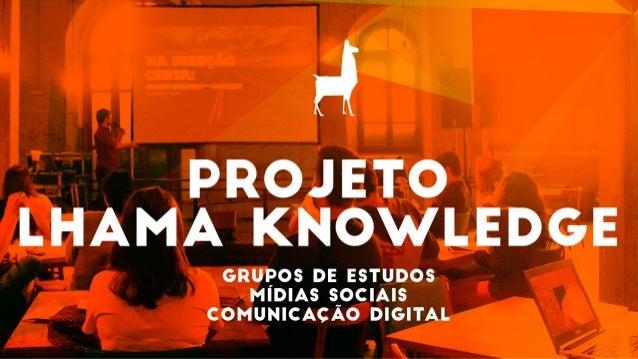 07 de novembro 28 de novembro 05 de dezembro Sábados Temas 07/11/2015 Sociologia e redes sociais | Convidada: Cristina Cyp...