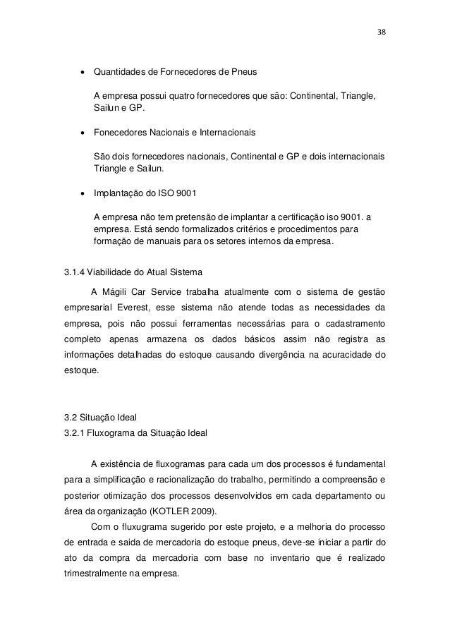 Projeto magili para impresso 4 perodo 38 fandeluxe Gallery