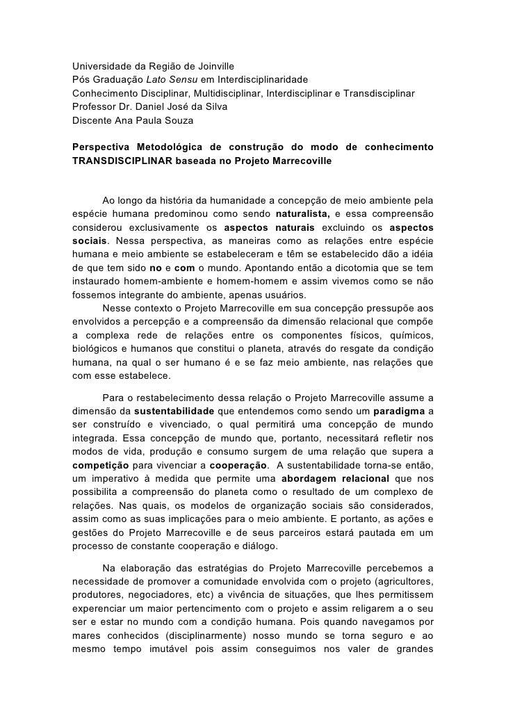 Projeto marrecoville dimensoes_trans_ana_paula