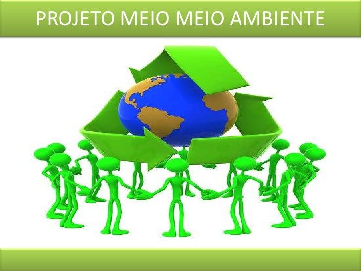 Alunos desenvolvem cartazes sobre lixo para a semana do for Mural sobre o meio ambiente