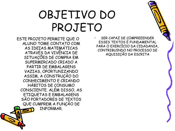 Tema da atividade de prática curriculara avaliação em grande escala no brasil 4