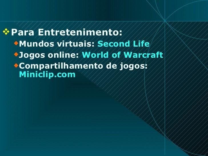 projeto-midias-sociais-20-728.jpg?cb=132