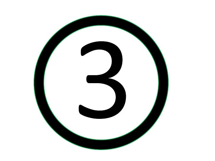 3<br />