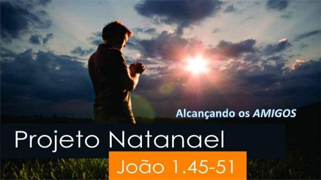 """""""No dia seguinte quis Jesus ir à Galiléia, e achou a Filipe, e disse-lhe: Segue-me. E Filipe era de Betsaida, cidade de An..."""