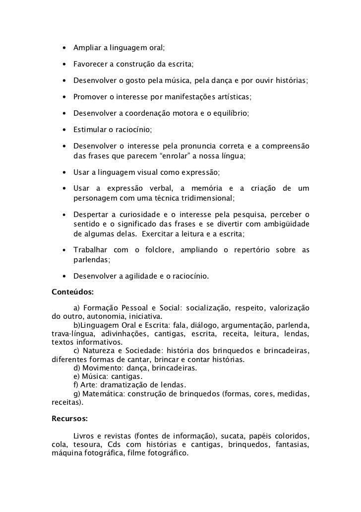 1a2f65bd84423 Projeto o folclore