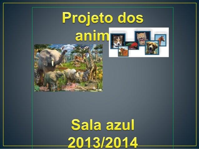 Animais domésticos - São os animais que podem viver em quintas ou nas casas. Animais selvagens- São animais que vivem na f...