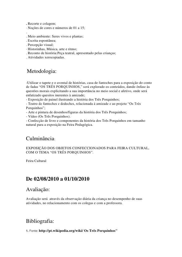 Metodologia do ensino de língua portuguesa e literatura 1