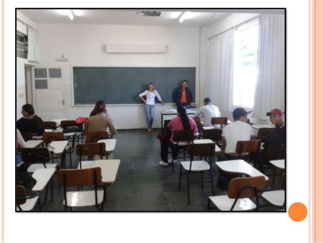 Referências: • http://idesp.edunet.sp.gov.br/arquivos2012/031045.pdf •http://www.unirondon.br/grad/dir/doc/pdf/modelo_proj...