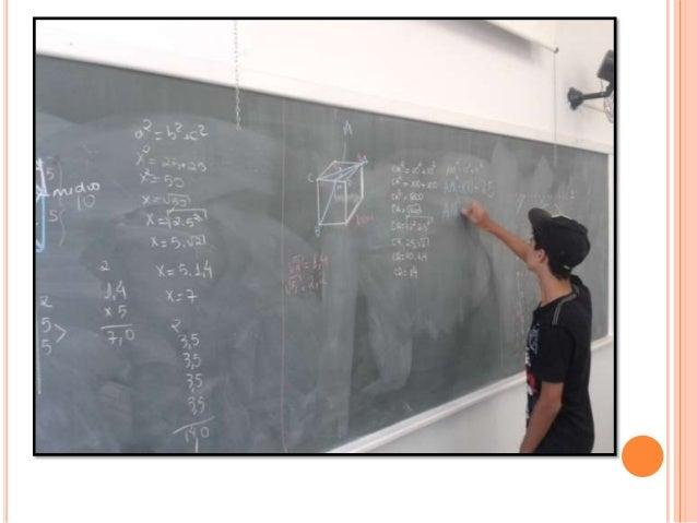 Projeto Matemática Fácil