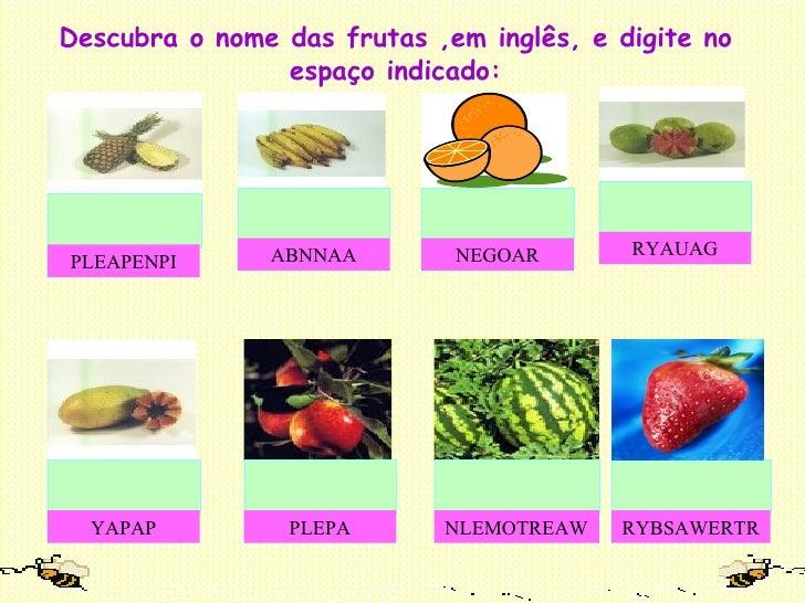 Preferência Projeto Sobre Dieta Alimentar Damisa E Viviane WE24