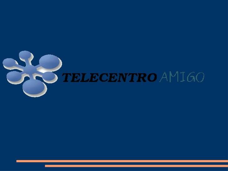 Projeto:            Telecentro AmigoMonitor:Raimundo Nonato Fernandes de Lima              Turma: Bacuri     Comunidade di...