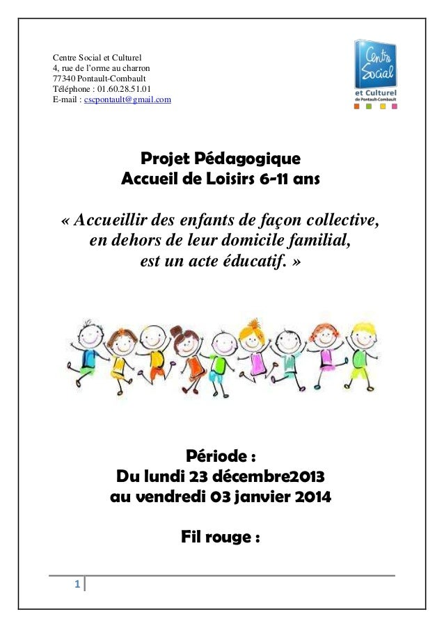 Extraordinaire Activités Manuelles Centre De Loisirs 6 10 Ans projet pédagogique 6 10 ans noël 2013