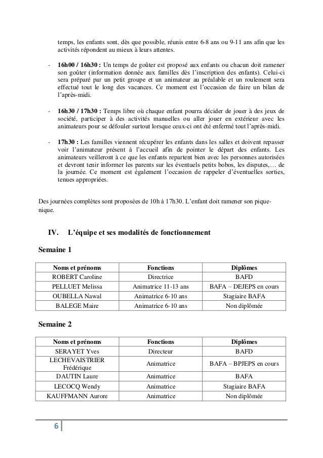 Activités Manuelles Centre De Loisirs 6 10 Ans projet pédagogique 6 10 ans noël 2013