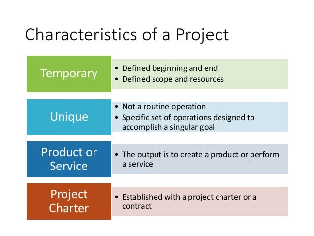 unique aspects of international procurement and project management It includes sub-processes such as organizing project the appendix at the end of the chapter presents 76 key it procurement management what legal aspects.