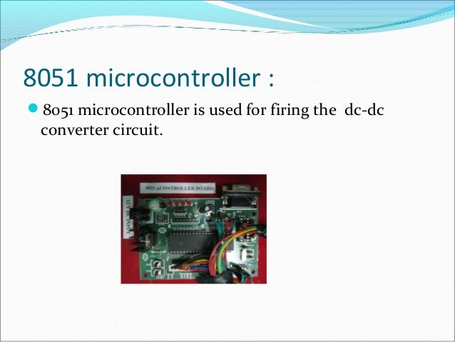 c program for rotating stepper motor to particular angle in 8051 microcontroller