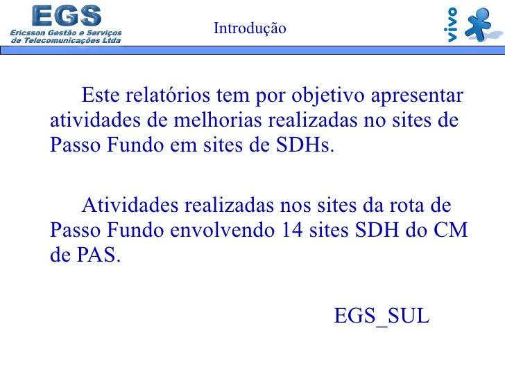Proj RevitalizaçãO Sdh Slide 2