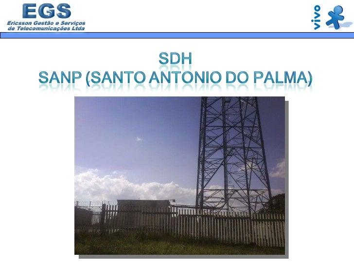 Proj RevitalizaçãO Sdh Slide 3