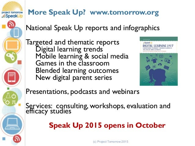 Infographic Trends In Special Education >> Digital Learning In Special Education Classrooms Insights From Resea