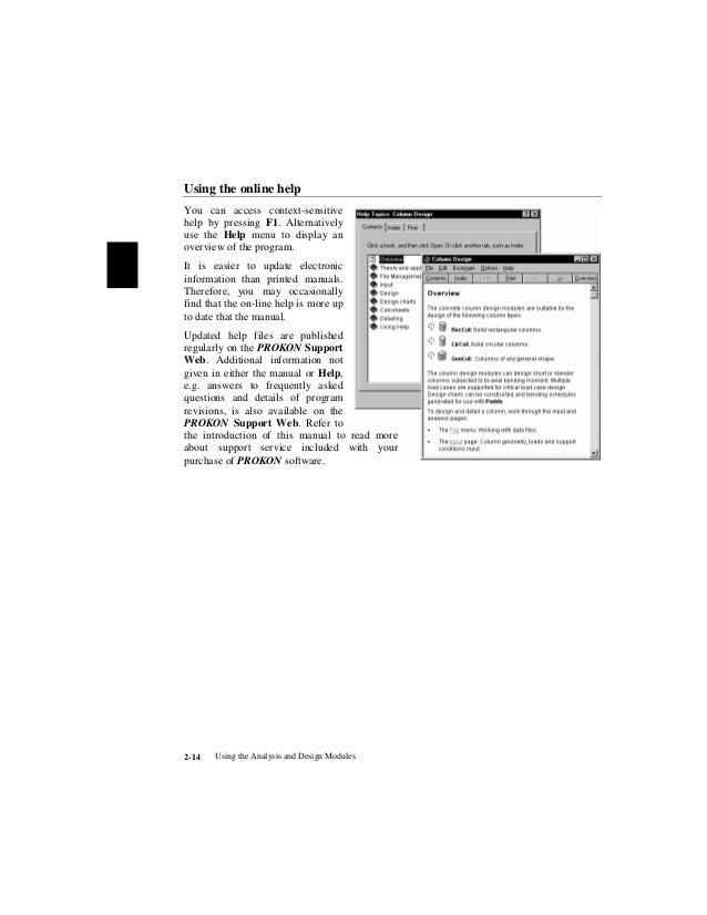 Prokonmanual 140505223324-phpapp01