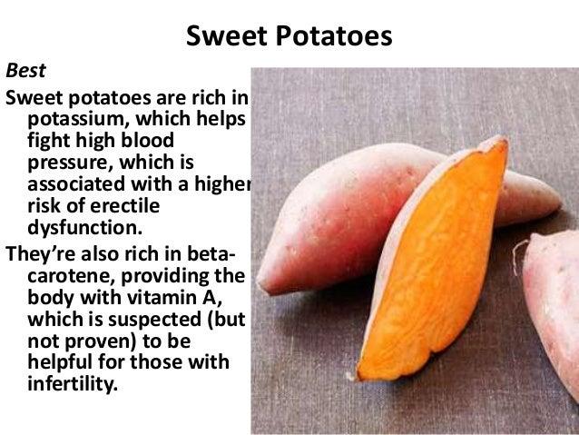 penis enlargement fruits