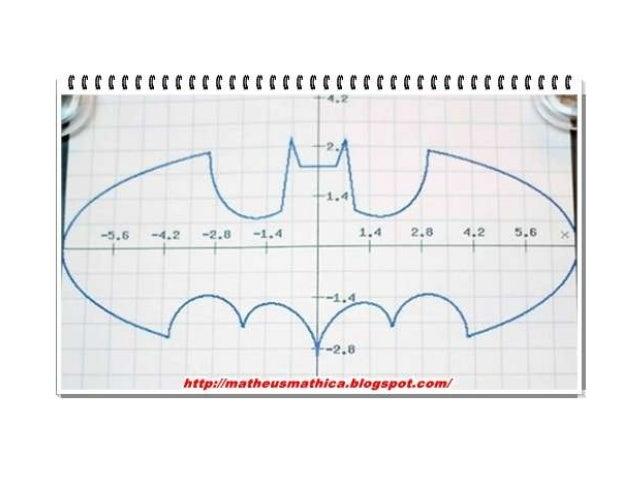 Pérolas da matemática Slide 3
