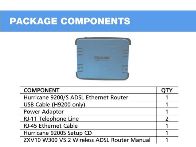 Router configuration guide pdf