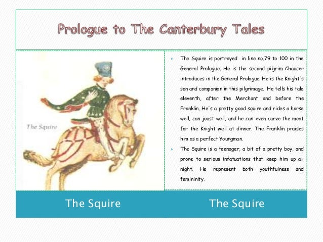 THE PILGRIMS' ITINERARY [Route] TO CANTERBURY  April 16 - Assembly at the Tabard Inn  April 17 - Sunrise (About 4:45)/Th...