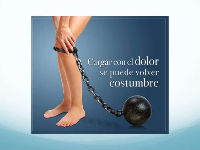 Mail: doctor@mauricioarouesty.comTel:11 00 12 00Cel: 044-55-5401-2722      www.mauricioarouesty.com