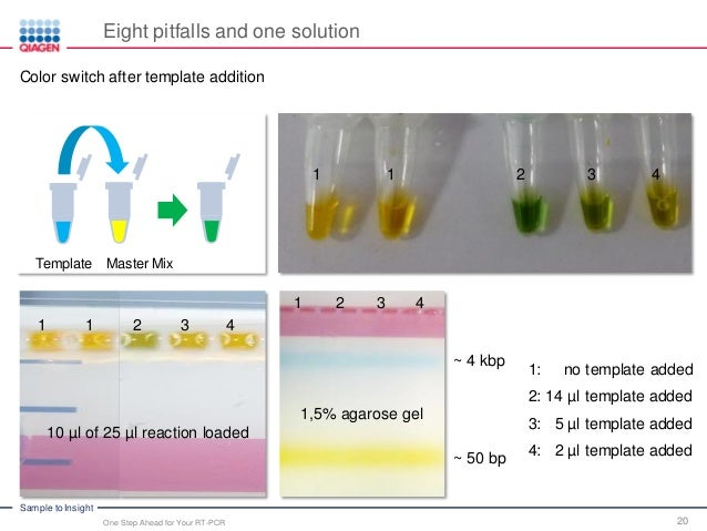 qualitative analysis of lipids There are two general situations in which qualitative analysis is used - in the identification of a simple salt, or the identification of multiple cations in a solution.